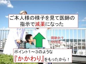 GH京都円町-2