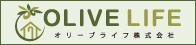 banner_olivelife