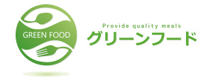 グリーンフード株式会社