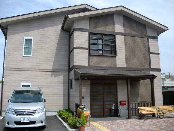 西八王子駅(東京都八王子市)のグループホーム| …