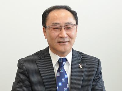 Domoto, Masaharu